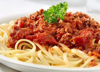 saxs-schweinfurt-pasta-all-you-can-eat